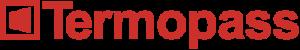 Termopass