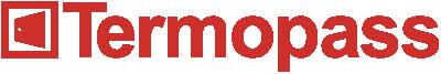 Termopass-Apriamo insieme le porte del futuro